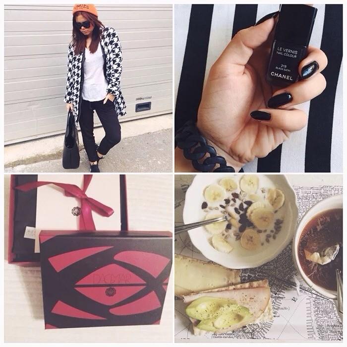 instagram, i love you.