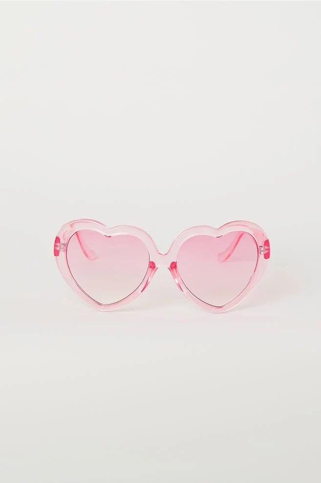 Solbriller til under 200,-