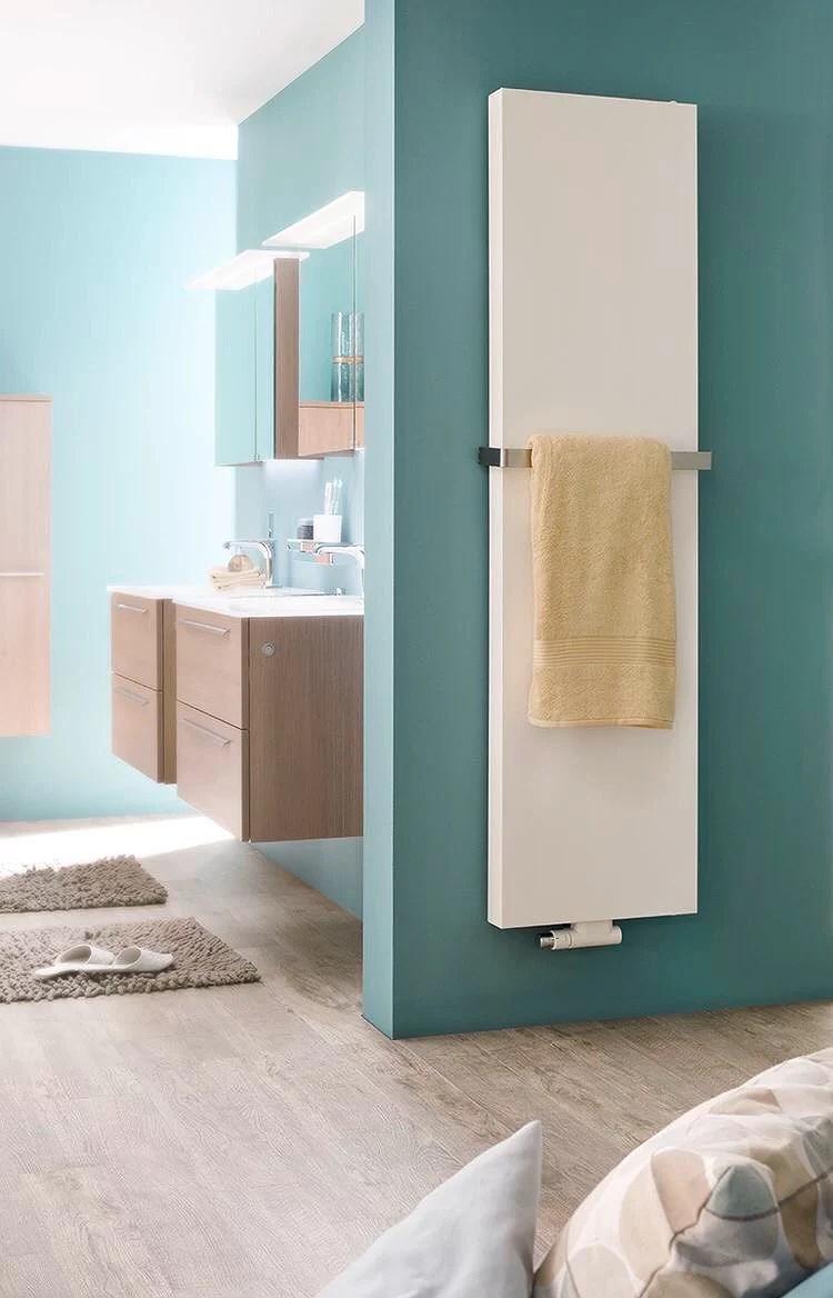 Vilka färger ska man ha i vÃ¥ra rum?? | Annbystyle Blog : vilken färg passar jag i : Inredning