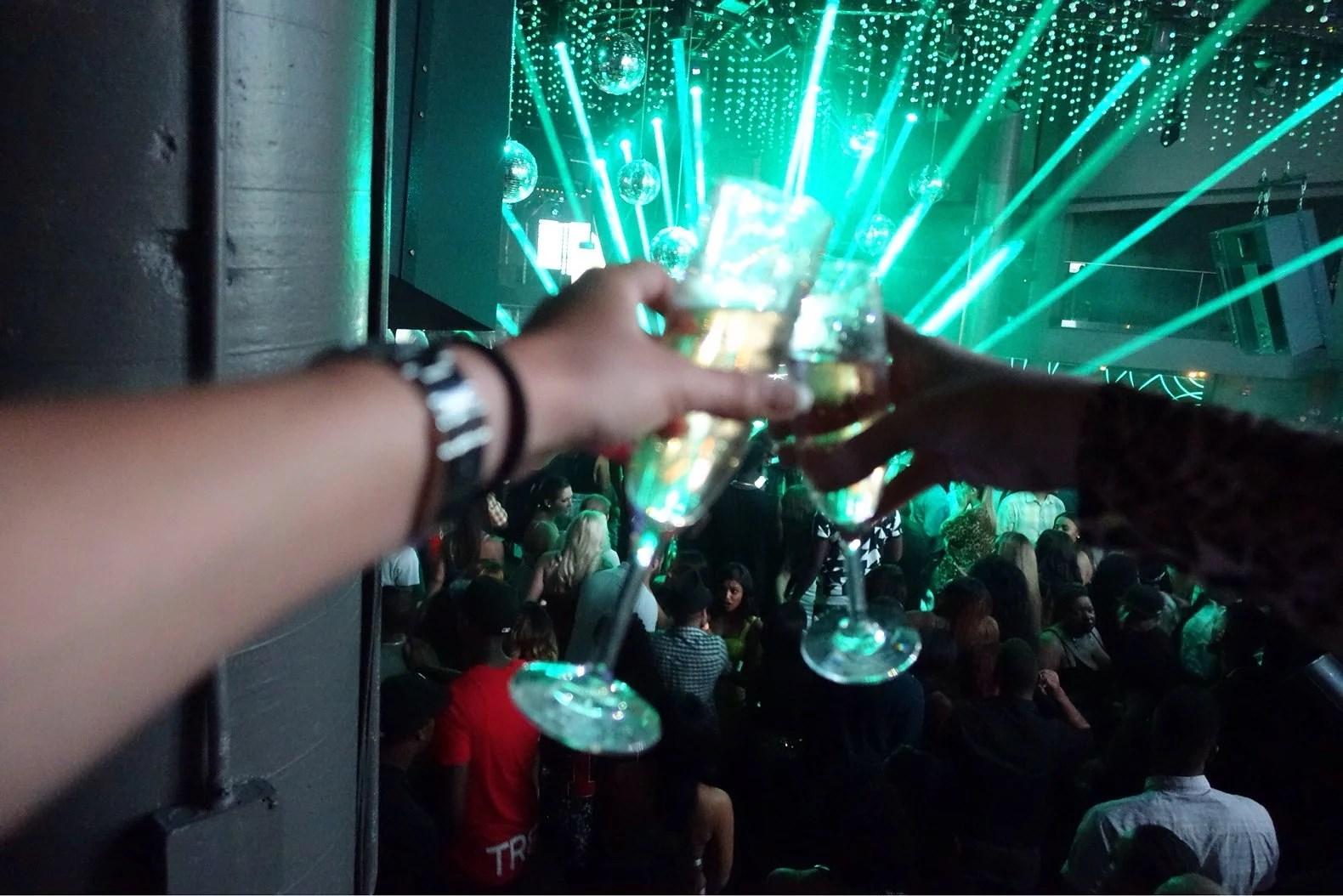 bästa hookup bar i Miami gratis dejtingsajter Kap staden