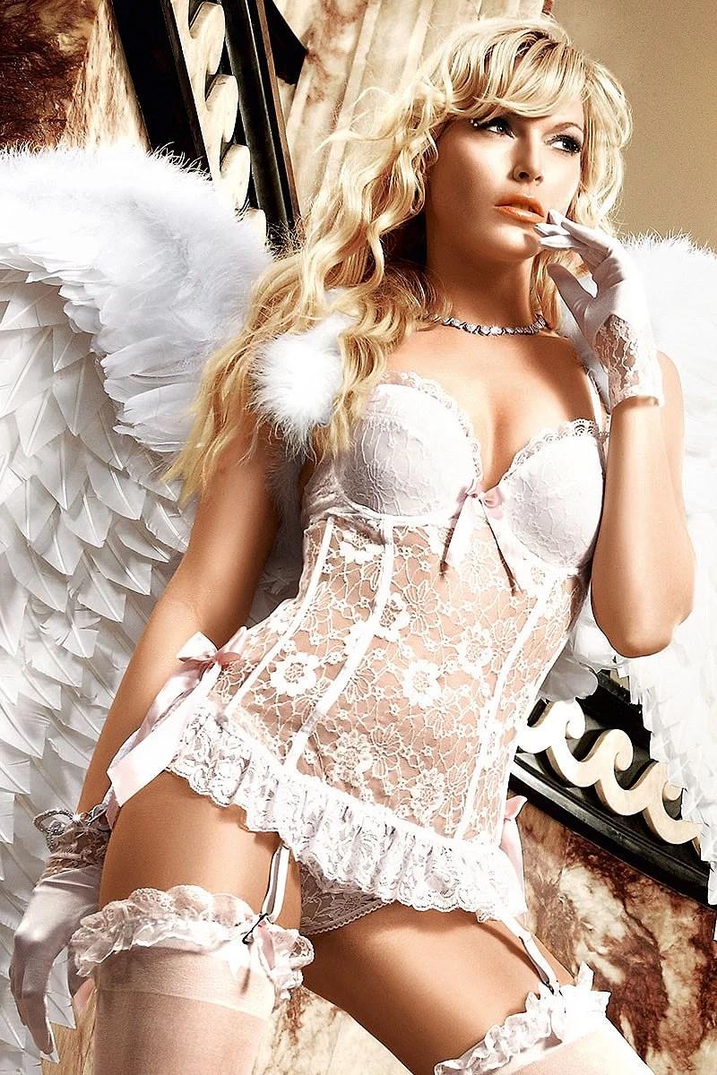 sexiga damkläder billig escort stockholm
