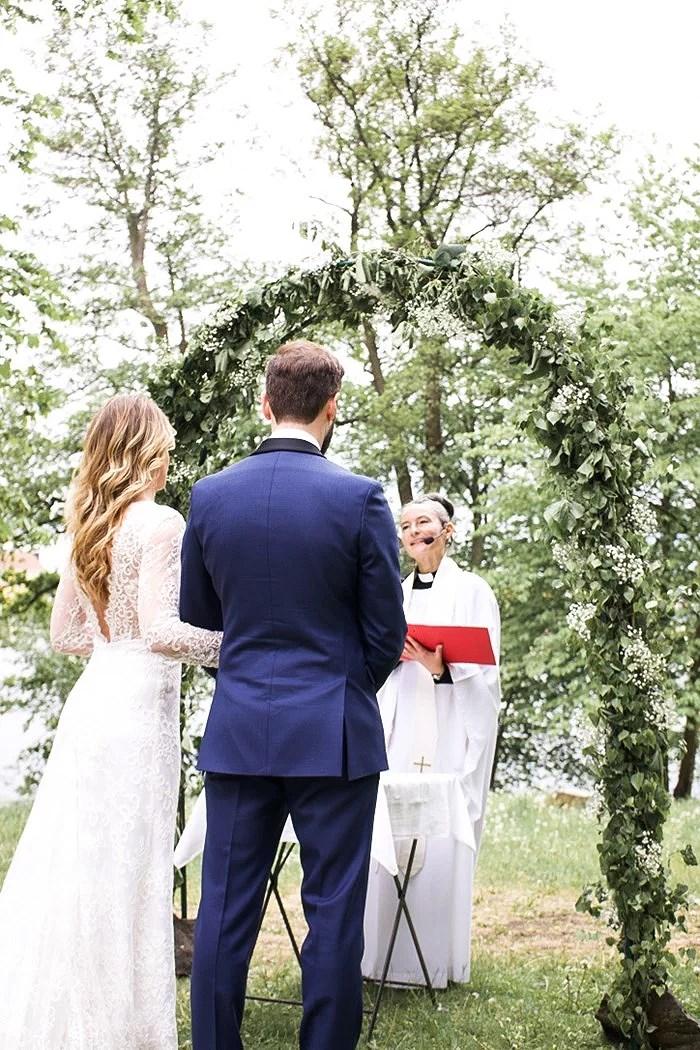 Söker du fotograf? Bröllop, familjeporträtt m.m.