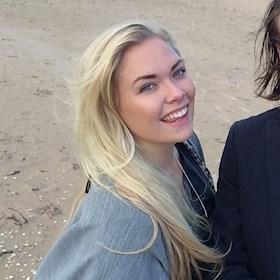 JohannaLandstrom