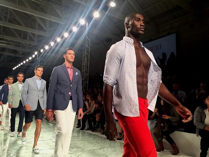 Fashion Portugal