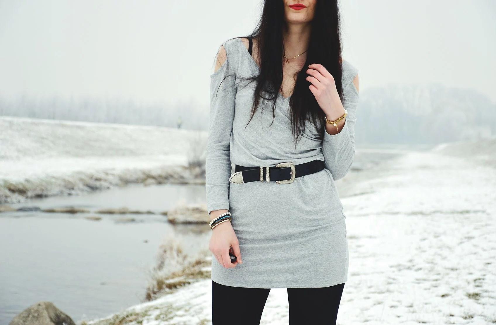 cocoviu, sukienka, dress, stylizacja, outfit, fashion, magiclov, sexi,