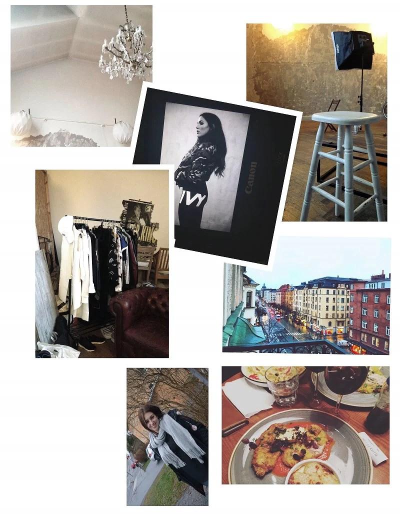 DSC 0306 Fotor Collage