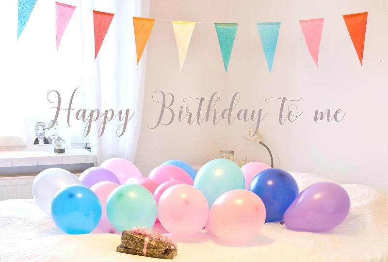 birthday7hb