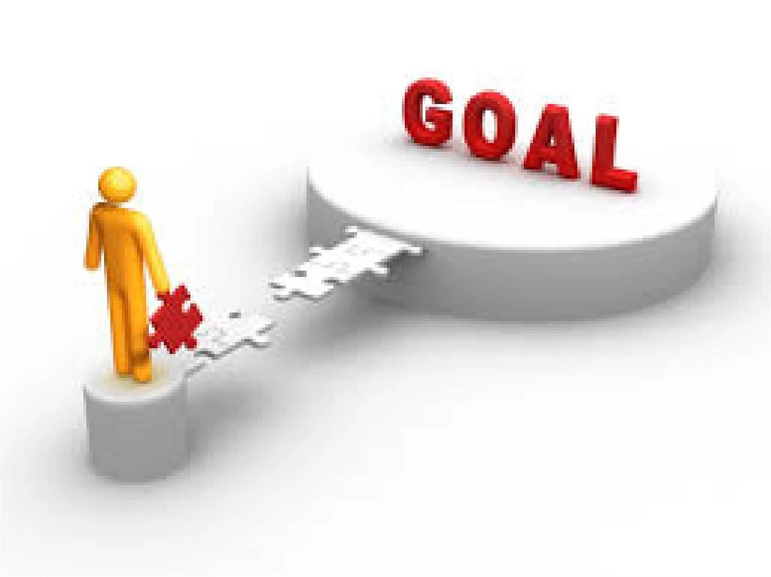 Nytt samarbete som når mål
