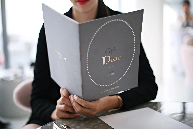 dior cafe (8)