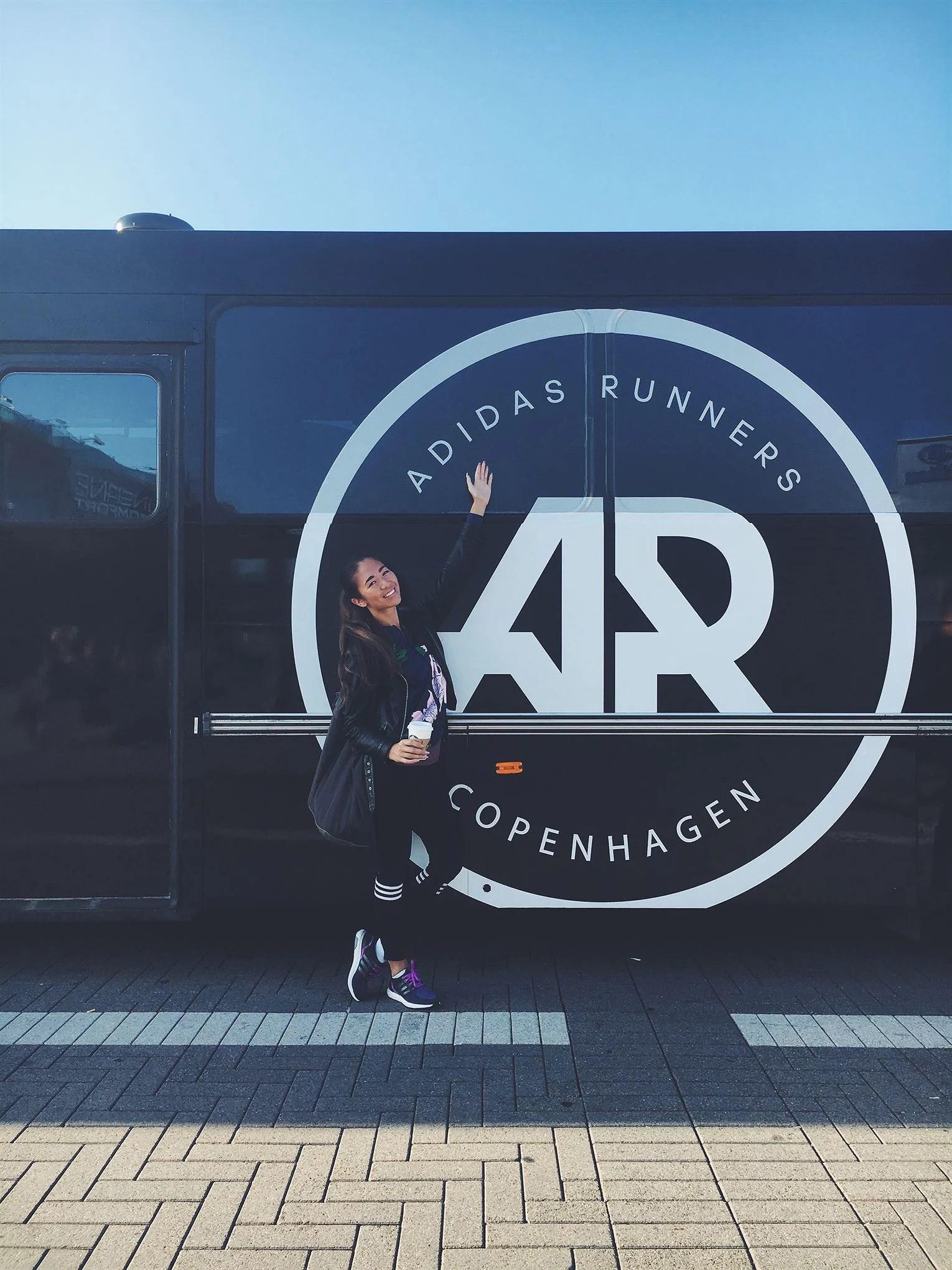 AR world tour