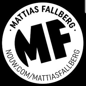 MattiasFallberg