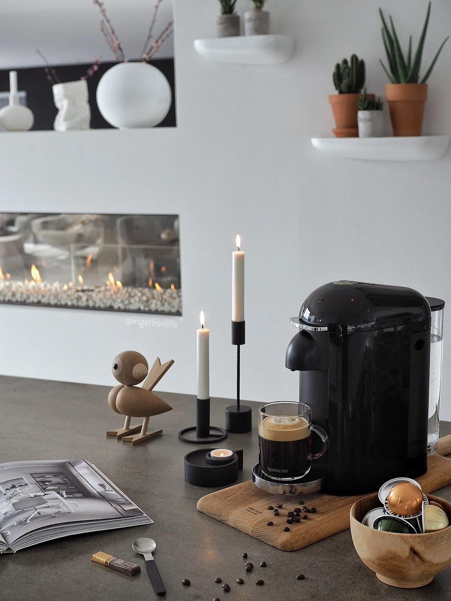 Alle kaffe-elskere, se hit!!
