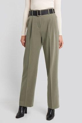 https://www.na-kd.com/dk/nakdclassic/high-waist-darted-pants-gron