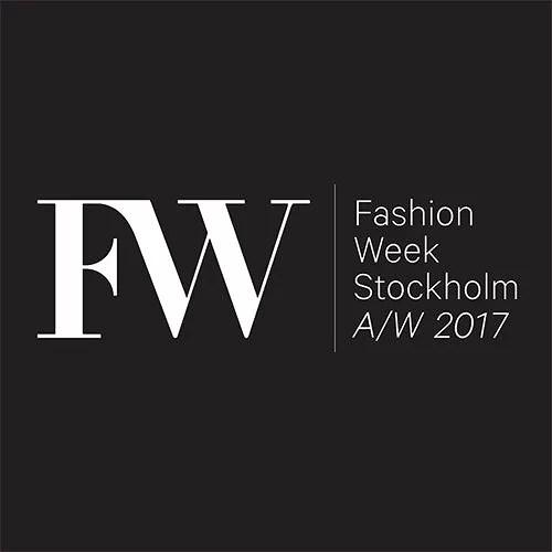 Fashionweek AW 2017