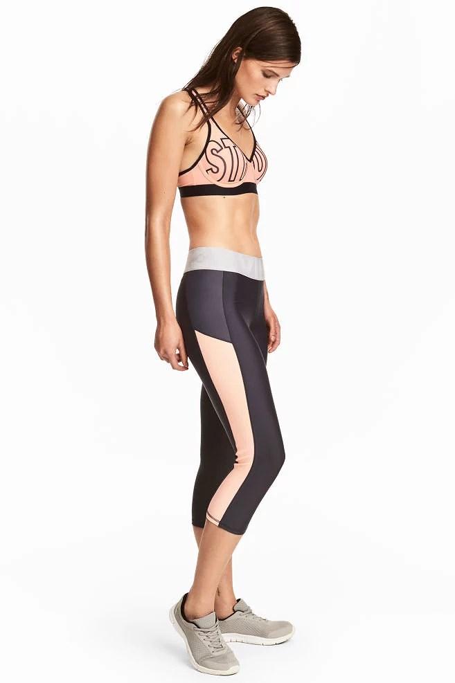 Tips - Billiga träningskläder