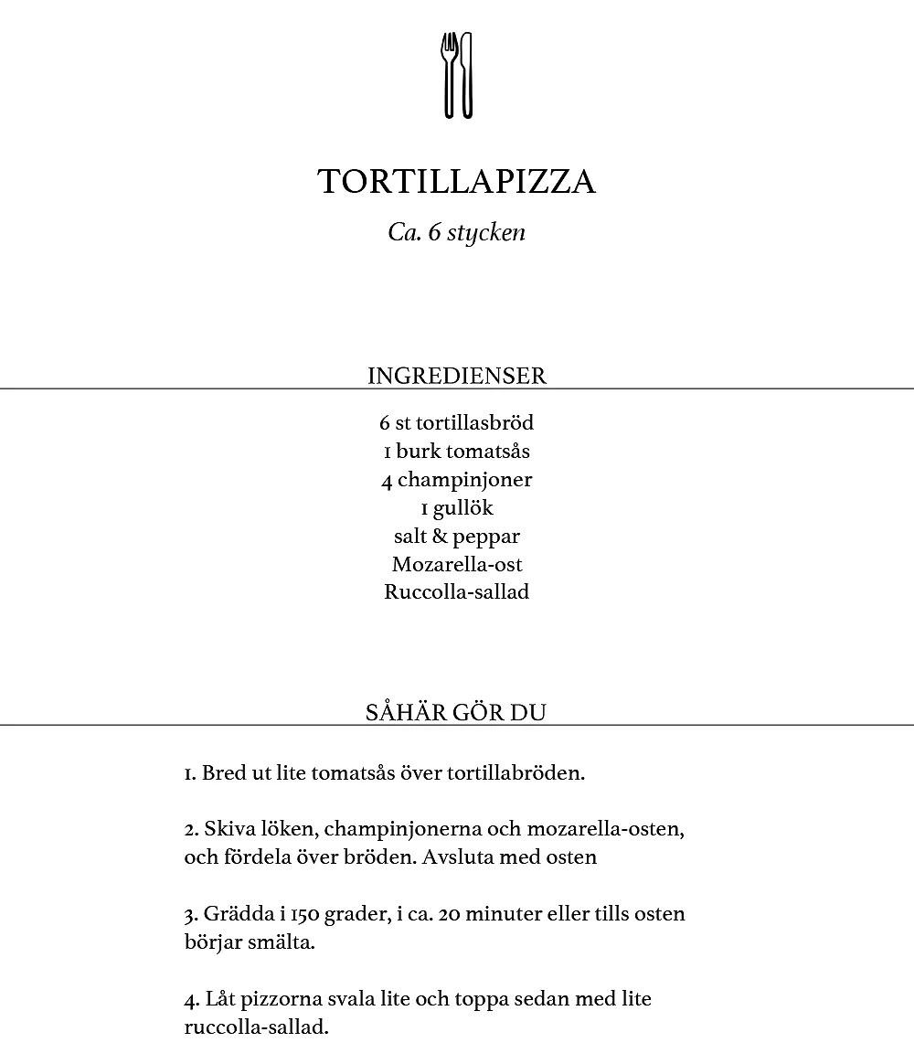 tortillapizza2