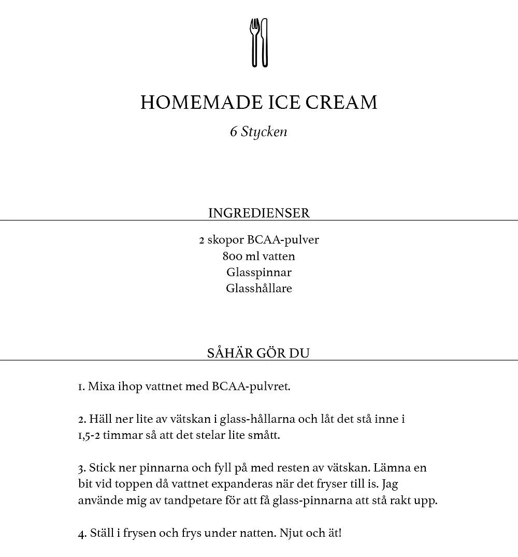 hemmagjord-is-glass
