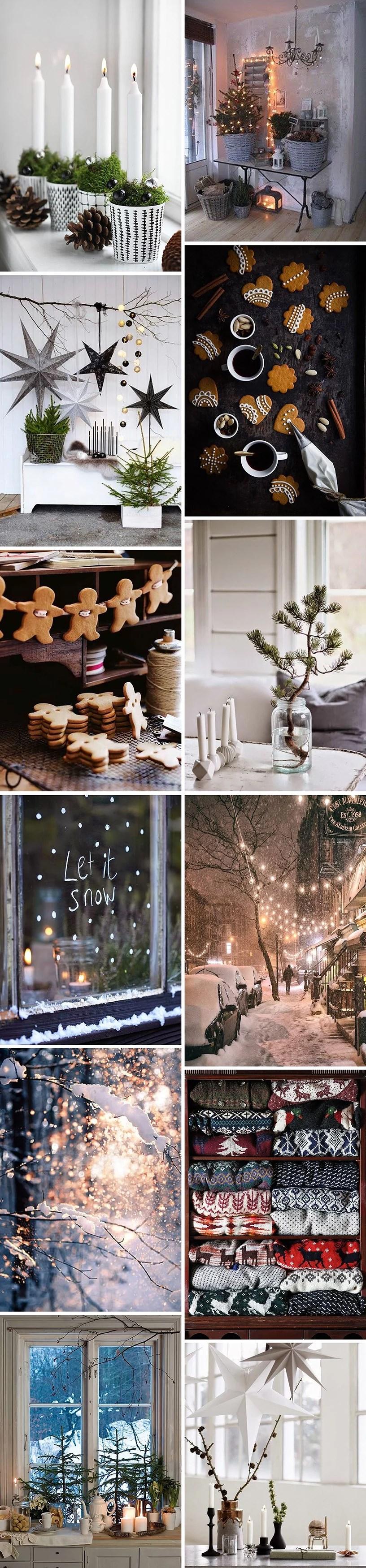 inspiration-christmas-lucka