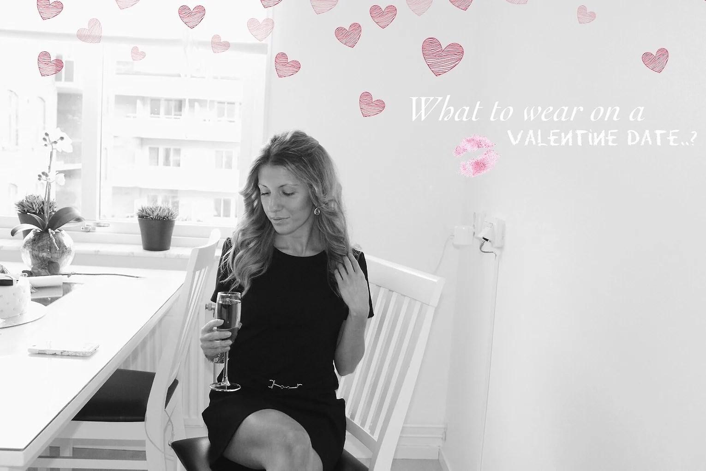 romantisk dejting klä upp spel Dating tjänst Kansas City