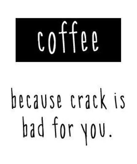 Kaffe & tobak