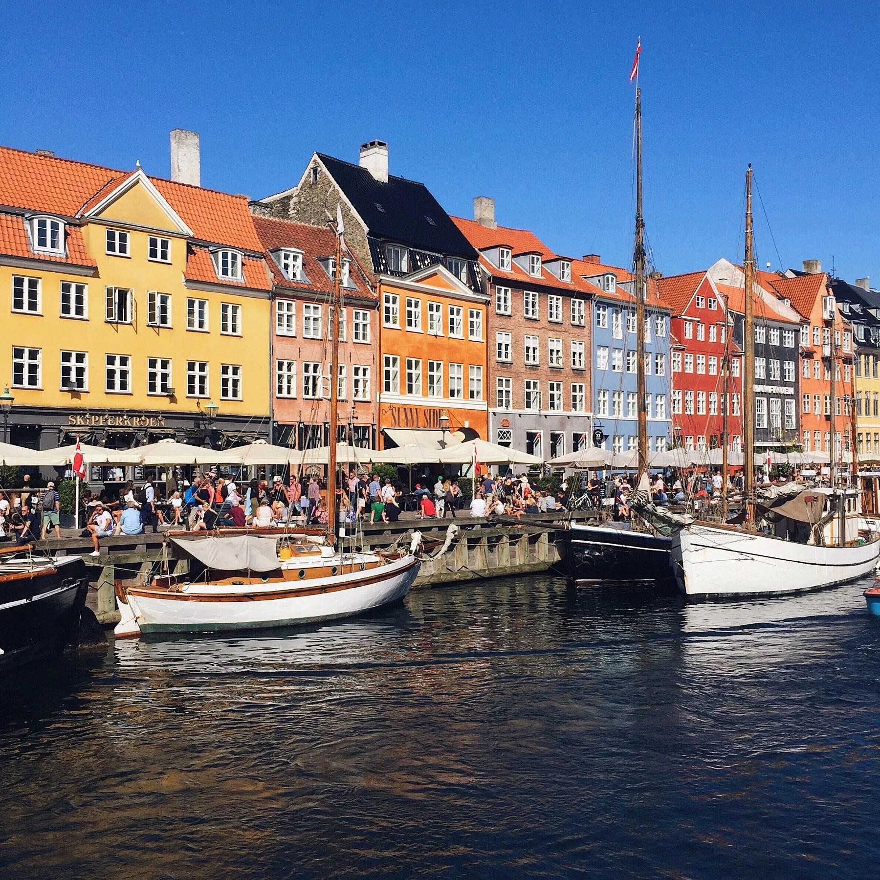snapchat fnask leksaks show i Malmö