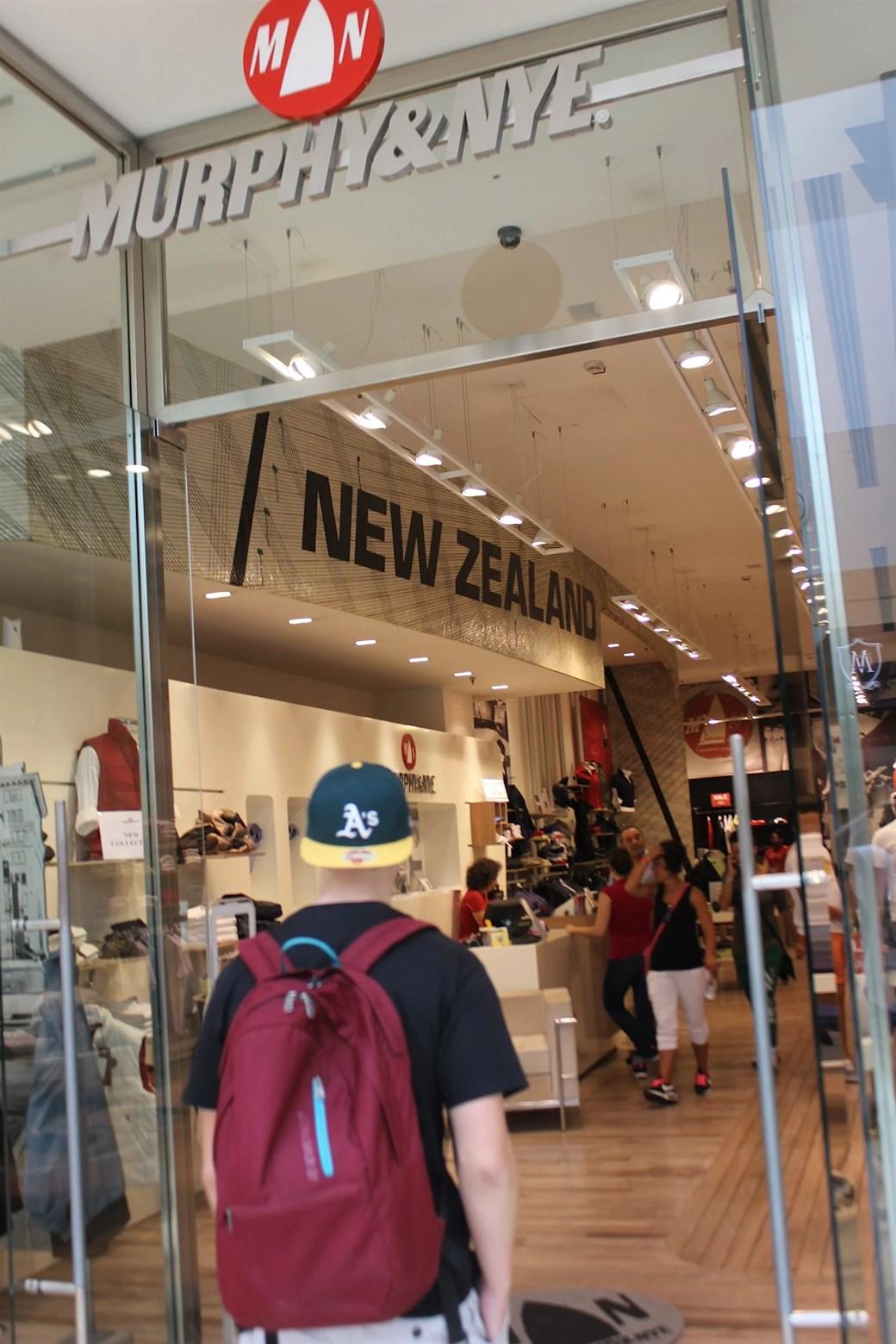 Shoppingcentrum porta di roma emmafelsing - Ikea roma porta di roma roma ...