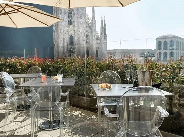 Restaurant-Milan-Duomo-21-e1427220022962