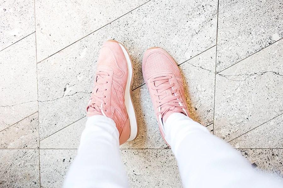 krist.in sneakers reebok new york shopping