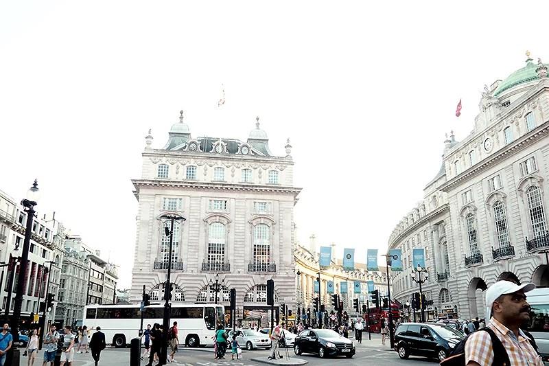 krist.in reise london travel