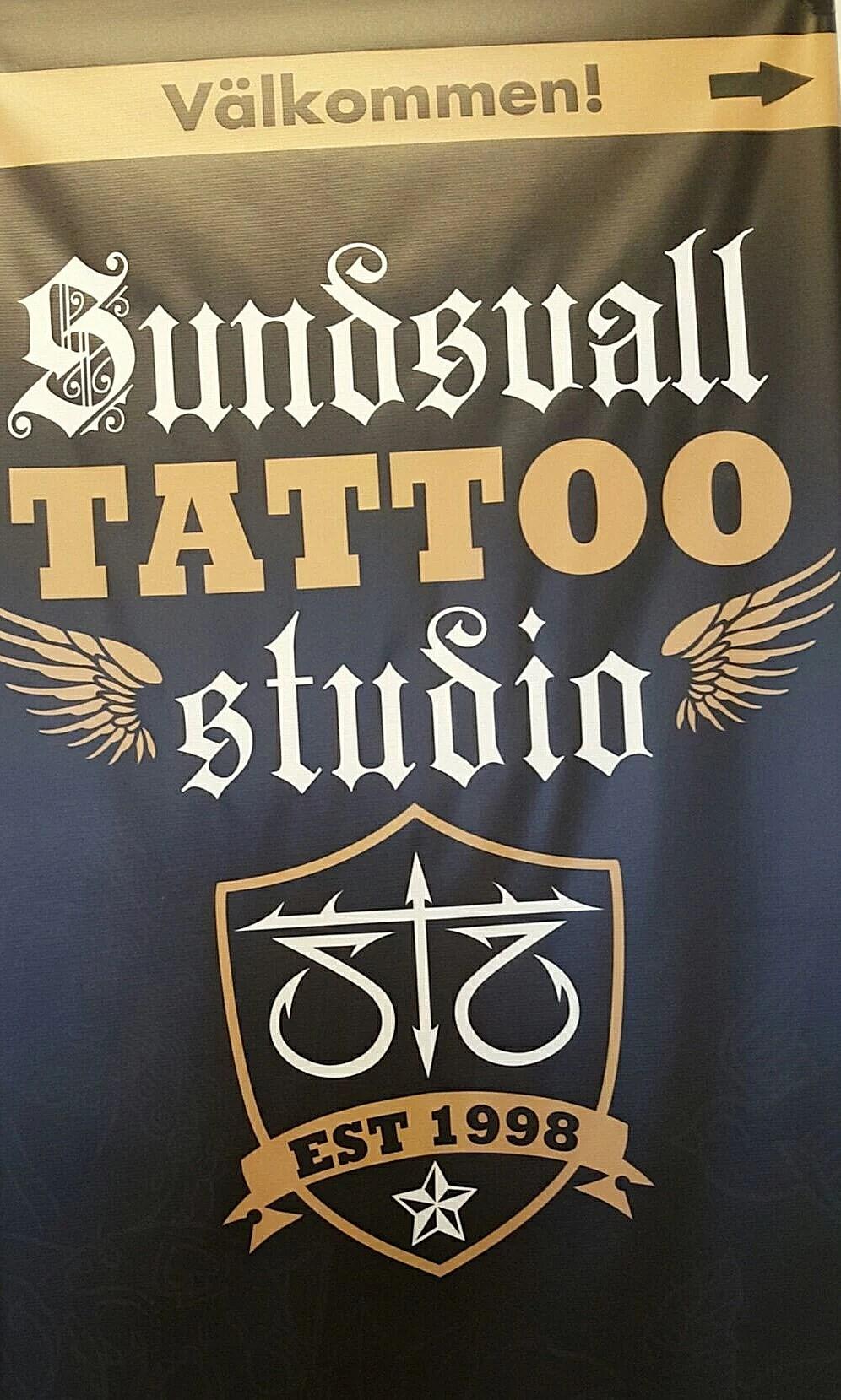 tatueringsdags!