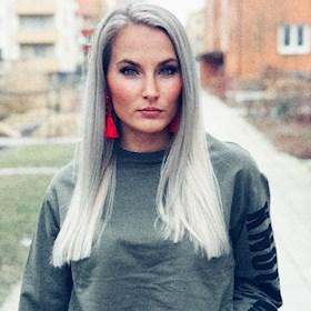 Agneselofsson