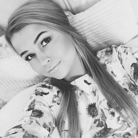 Mathildewh