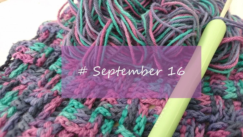 #september 16