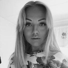 mariablomqvist