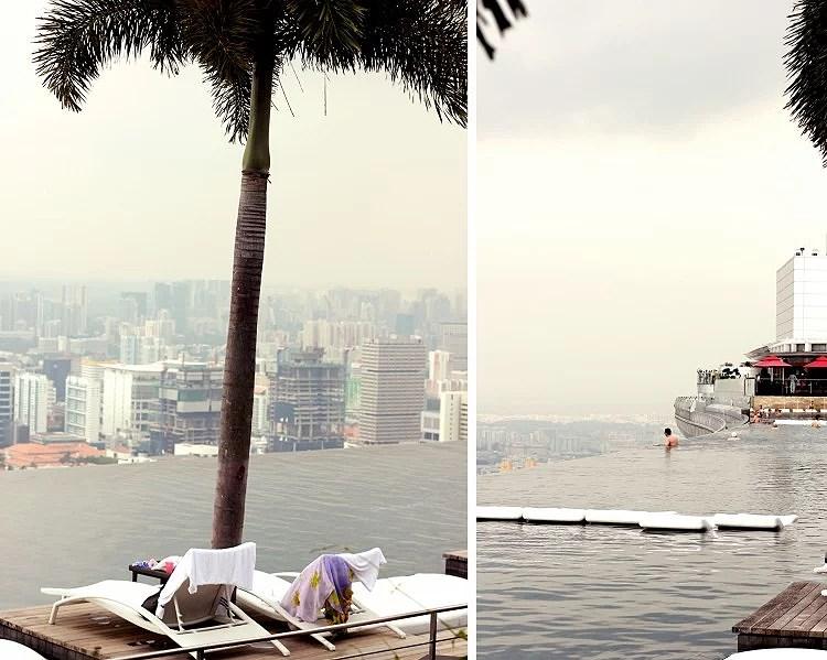 Singapore 201325