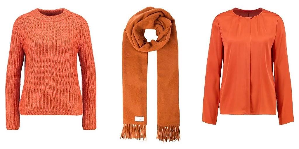 muted-orange