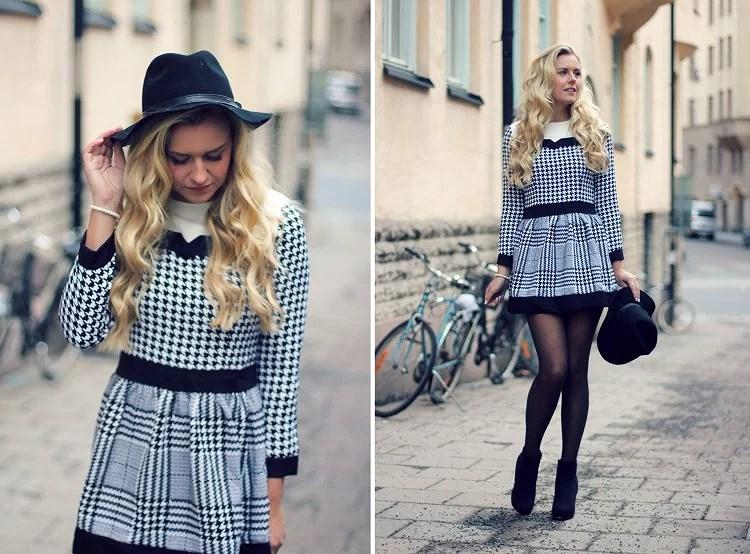 Outfits Februari 20148