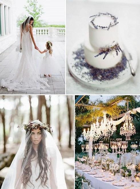 weddingplanner2