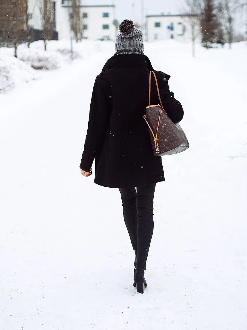 veera-talvi-10