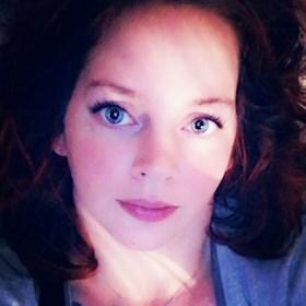 Lise_Kjaersgaard