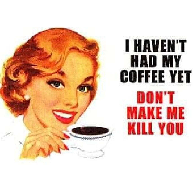 God morgon världen