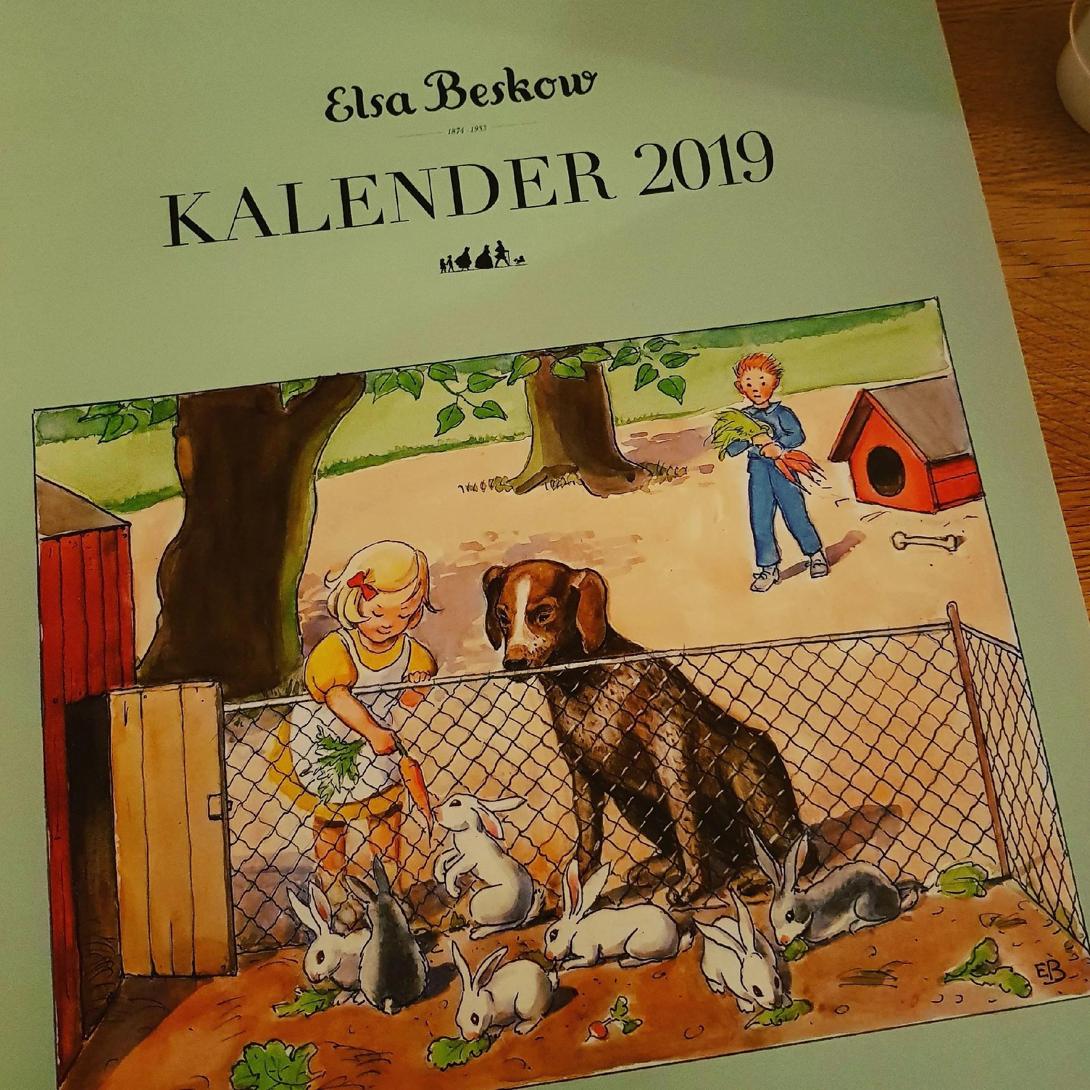Planering 2019 och snart en drömresa från min bucketlist.