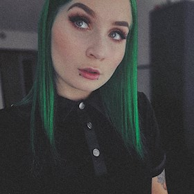JackieHill