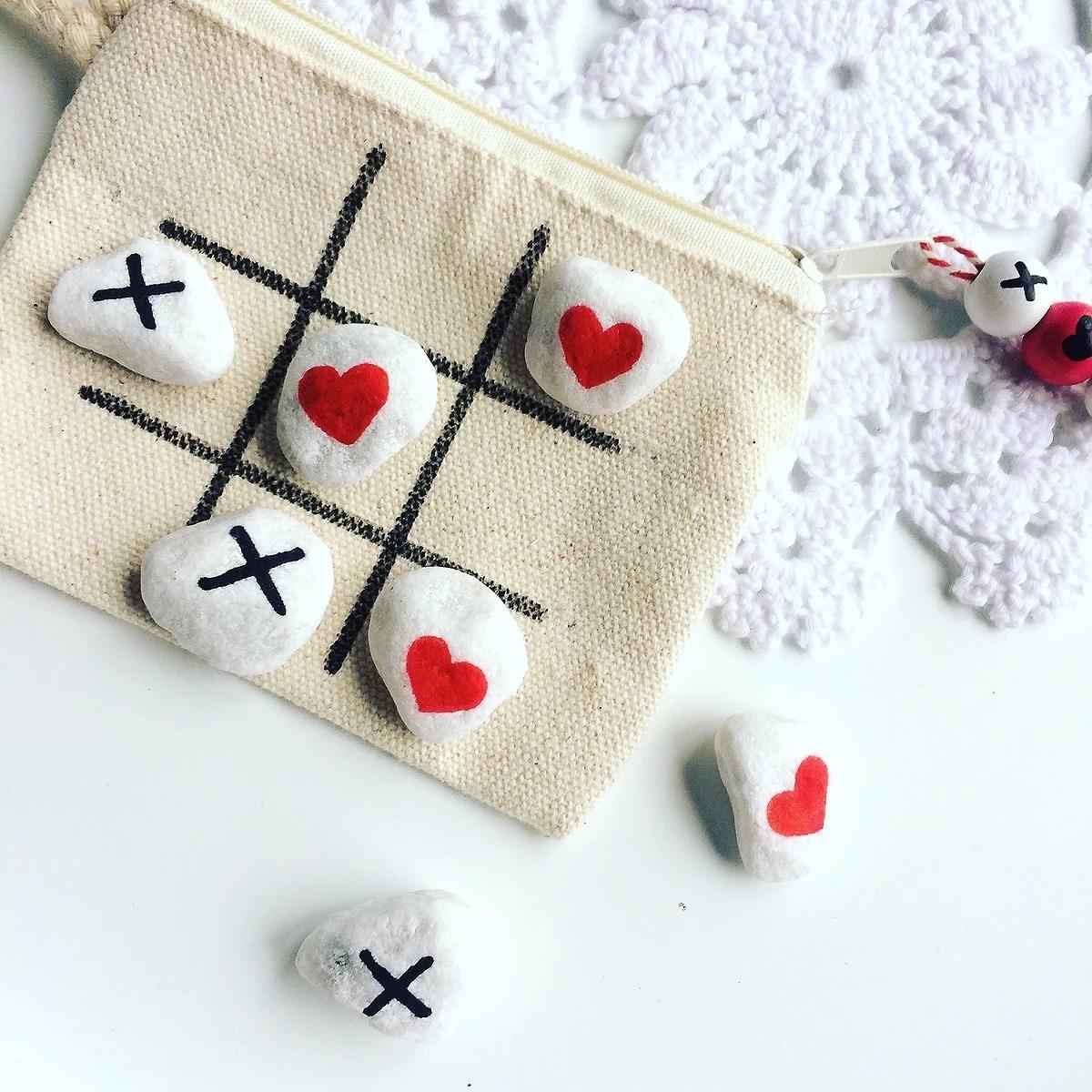 Liefde voor DIY & swappen