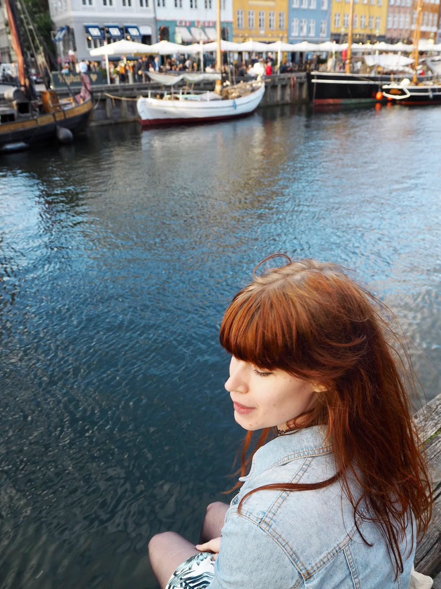 Köpenhamn | Dag 3