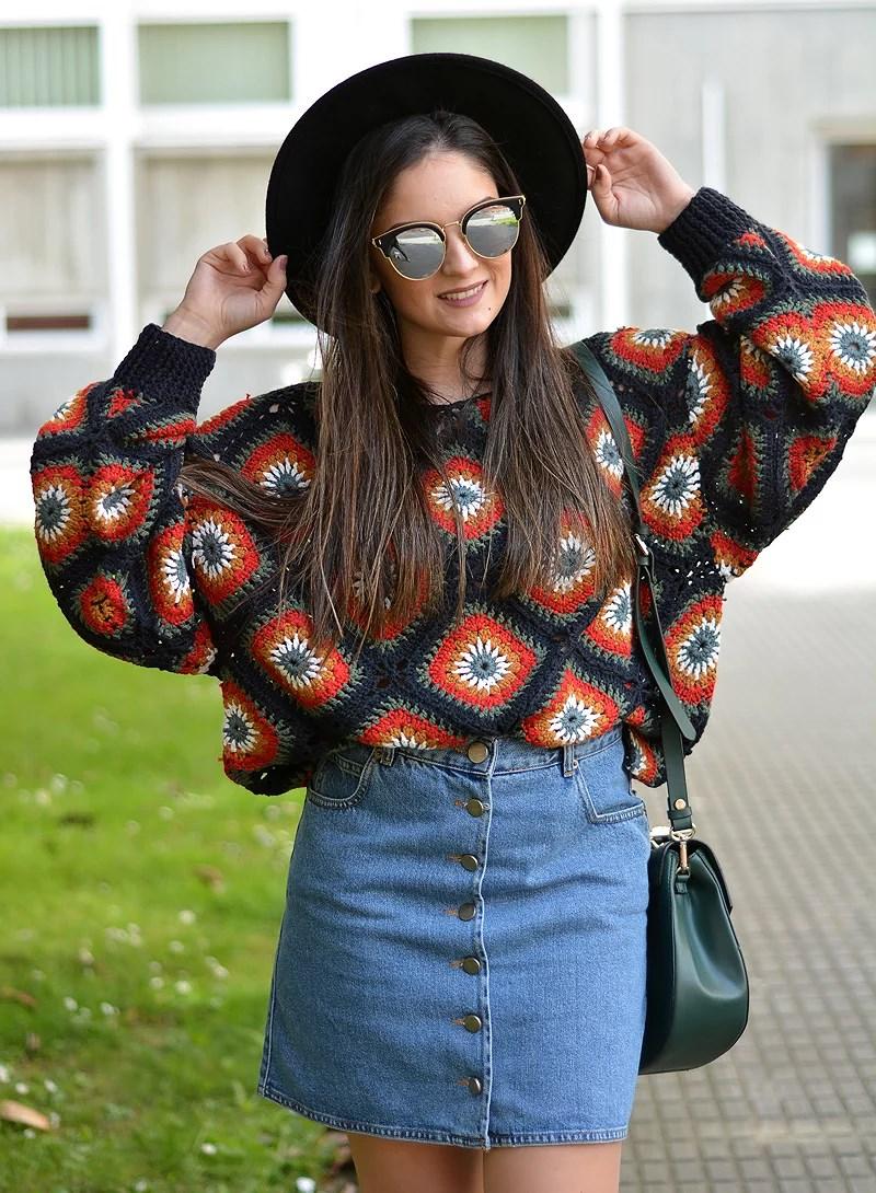 zara_asos_lookbook_outfit_03