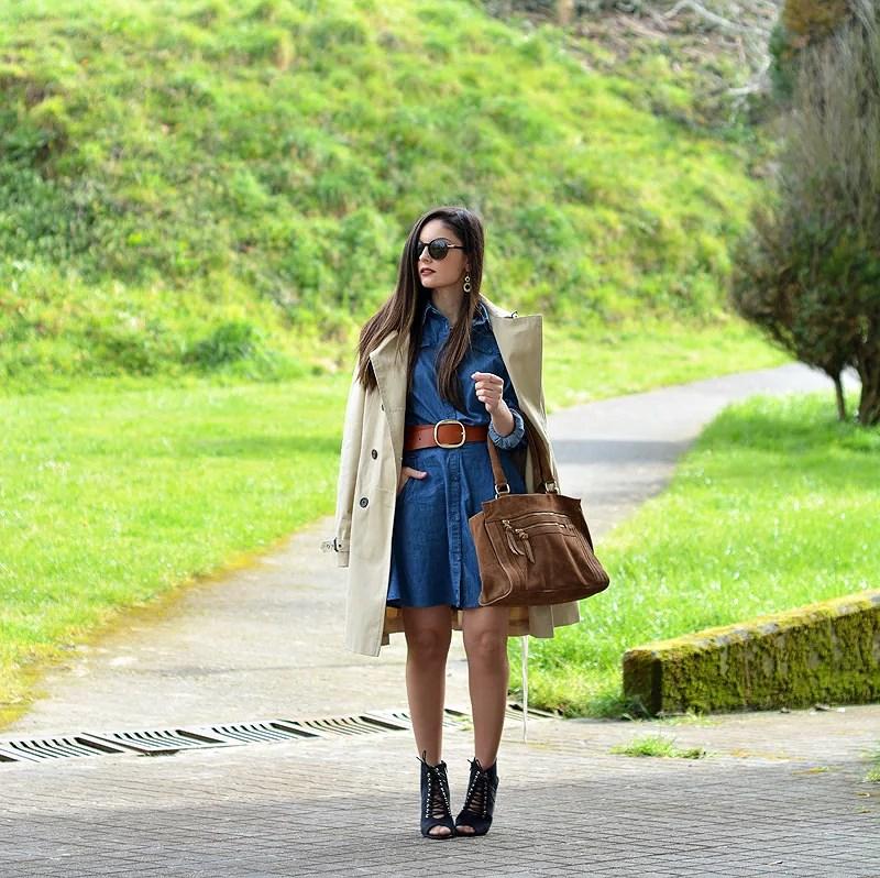 la redoute_coachela_ootd_outfit_04