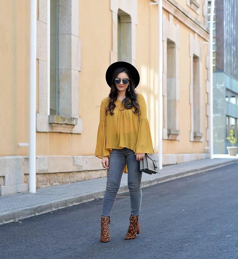 zara_ootd_outfit_lookbook_shein_topshop_09