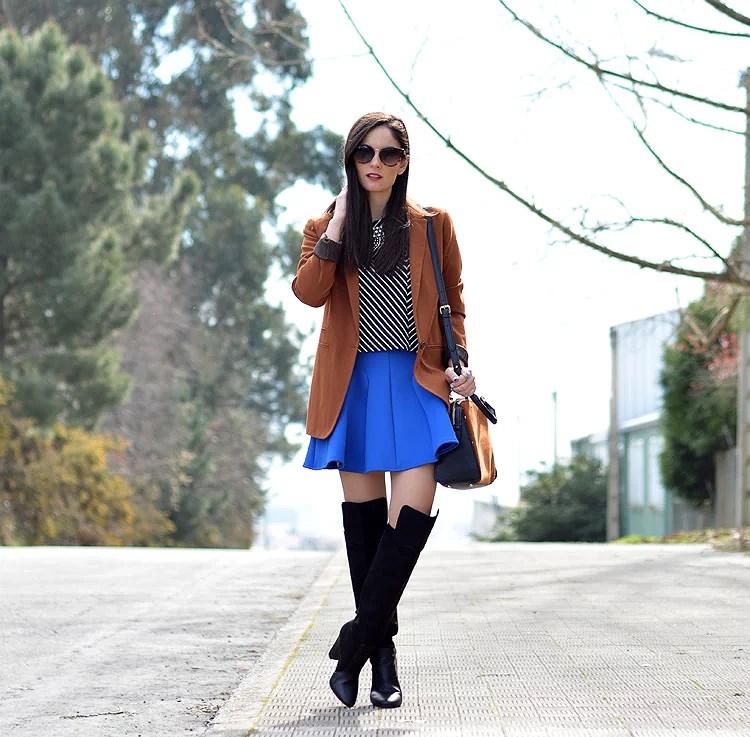 Zara_tfnc_choies_ootd_outfit_lookbook_camel_blue_highboots_09
