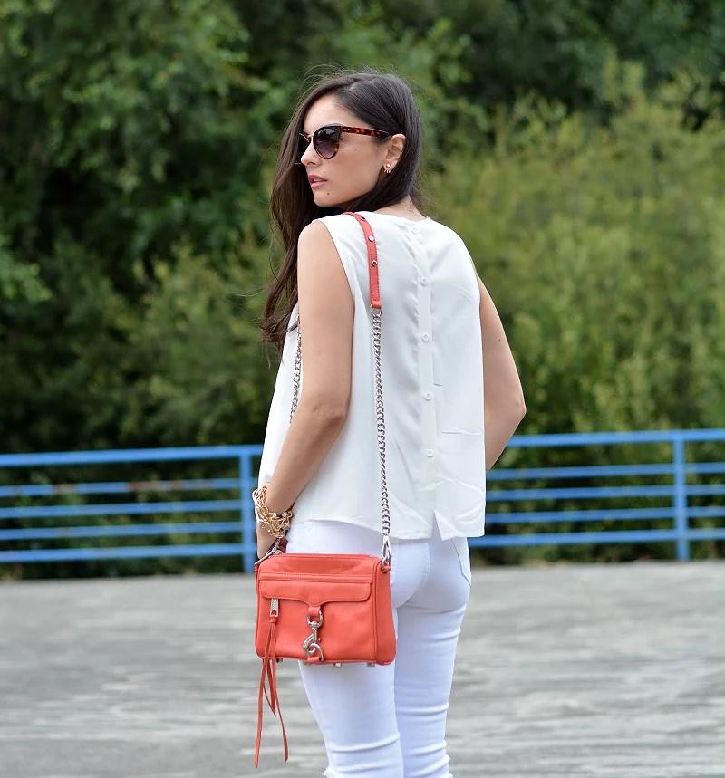 ZARA_topshop_oasap_blanco_outfit_03